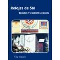 RELOJES DE SOL - Teoría y Construcción