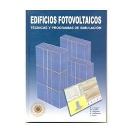 EDIFICIOS FOTOVOLTAICOS