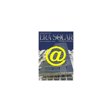 ERA SOLAR DIGITAL 154