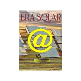 ERA SOLAR DIGITAL 155
