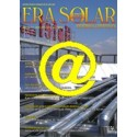 ERA SOLAR DIGITAL 156