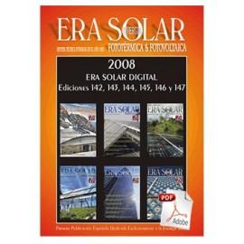 ERA SOLAR EDICIONES 2008 - pdf