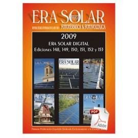 ERA SOLAR EDICIONES 2009 - pdf