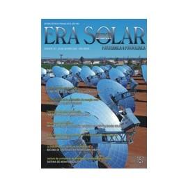 ERA SOLAR 157