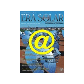 ERA SOLAR DIGITAL 157