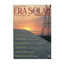 ERA SOLAR 159