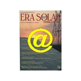 ERA SOLAR DIGITAL 160