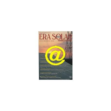 ERA SOLAR DIGITAL 160