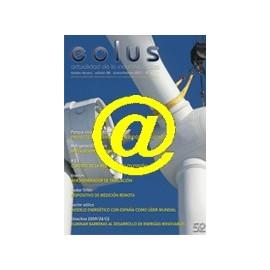 EOLUS DIGITAL 52