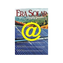 ERA SOLAR DIGITAL 161