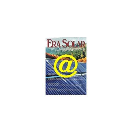 ERA SOLAR DIGITAL 161