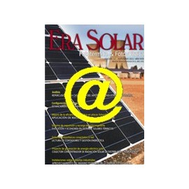 ERA SOLAR DIGITAL 162