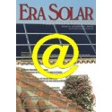 ERA SOLAR DIGITAL 163