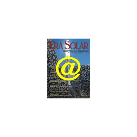 ERA SOLAR DIGITAL 165