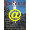 ERA SOLAR DIGITAL 165