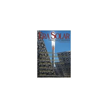ERA SOLAR 165