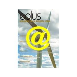 EOLUS 55