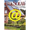 ERA SOLAR DIGITAL 168