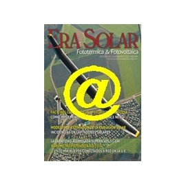ERA SOLAR DIGITAL 169