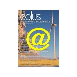 EOLUS DIGITAL 62