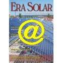 ERA SOLAR DIGITAL 173