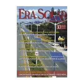 ERA SOLAR Edición América 3