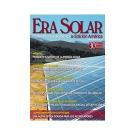 ERA SOLAR Edición digital América 1