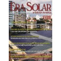 ERA SOLAR Edición digital América 4