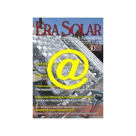 ERA SOLAR DIGITAL 177