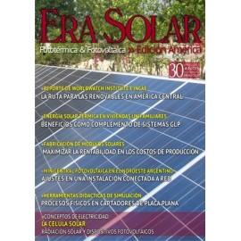 ERA SOLAR Edición digital América 6