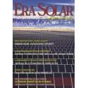 ERA SOLAR Edición digital América 8
