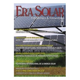 ERA SOLAR DIGITAL 181
