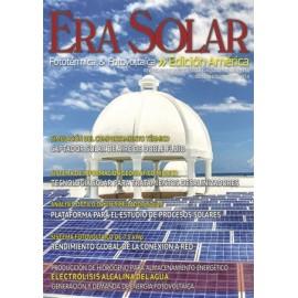 ERA SOLAR Edición digital América 10