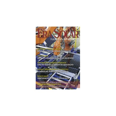 ERA SOLAR DIGITAL 180