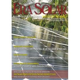 ERA SOLAR Edición digital América 11