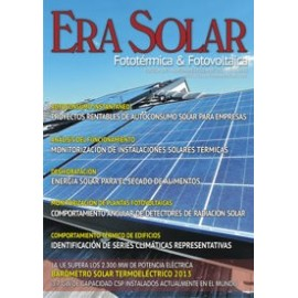 ERA SOLAR DIGITAL 183