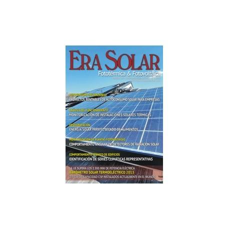 ERA SOLAR DIGITAL 183