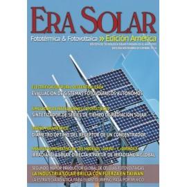 ERA SOLAR Edición digital América 12