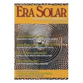 ERA SOLAR 181