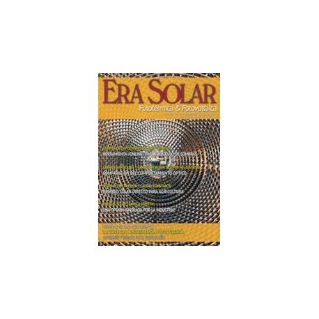 ERA SOLAR 184