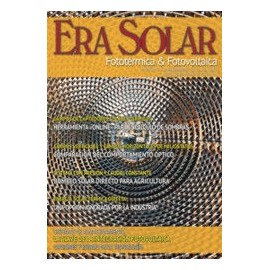 ERA SOLAR DIGITAL 184