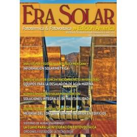 ERA SOLAR Edición digital América 13