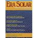ERA SOLAR DIGITAL 185