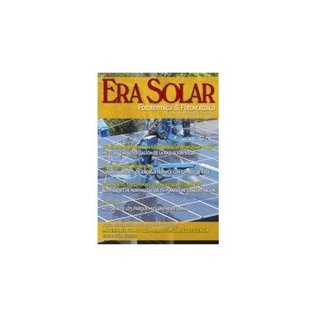 ERA SOLAR 186