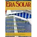 ERA SOLAR Edición digital América 14