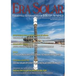 ERA SOLAR Edición digital América 15