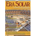 ERA SOLAR DIGITAL 187
