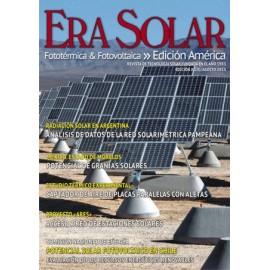ERA SOLAR Edición digital América 16
