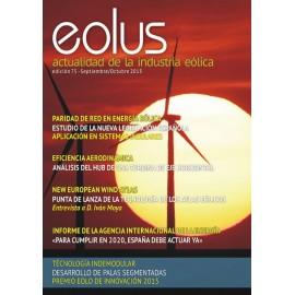 EOLUS 69