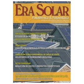 ERA SOLAR DIGITAL 188
